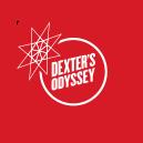 Dexter's Odyssey