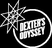 Dexters Odyssey